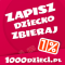 1000dzieci.pl